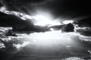 clouds_jpeg