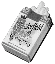 chesterfiedl bw