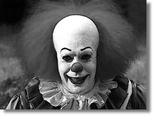bw_clown_shdw