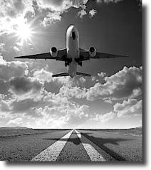 plane_drop