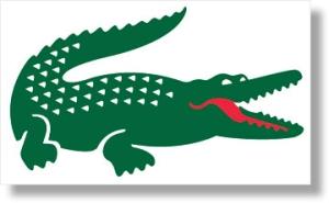 crocodile_shdw