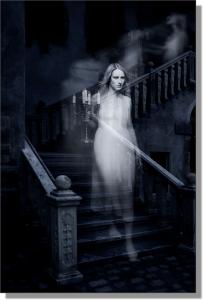 ghostshdw